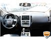 2007 Ford Edge SEL Plus (Stk: A0H1230Z) in Hamilton - Image 9 of 17