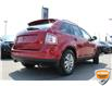2007 Ford Edge SEL Plus (Stk: A0H1230Z) in Hamilton - Image 5 of 17