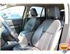 2007 Ford Edge SEL Plus (Stk: A0H1230Z) in Hamilton - Image 13 of 17