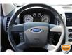 2007 Ford Edge SEL Plus (Stk: A0H1230Z) in Hamilton - Image 11 of 17