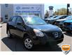 2010 Nissan Rogue S (Stk: B200498XZ) in Hamilton - Image 2 of 16
