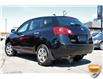 2010 Nissan Rogue S (Stk: B200498XZ) in Hamilton - Image 5 of 16