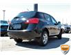 2010 Nissan Rogue S (Stk: B200498XZ) in Hamilton - Image 7 of 16