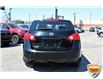 2010 Nissan Rogue S (Stk: B200498XZ) in Hamilton - Image 6 of 16
