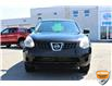 2010 Nissan Rogue S (Stk: B200498XZ) in Hamilton - Image 4 of 16