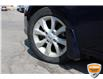 2012 Nissan Sentra 2.0 (Stk: A0H1250XZ) in Hamilton - Image 8 of 15