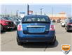 2012 Nissan Sentra 2.0 (Stk: A0H1250XZ) in Hamilton - Image 6 of 15