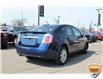 2012 Nissan Sentra 2.0 (Stk: A0H1250XZ) in Hamilton - Image 7 of 15