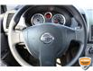 2012 Nissan Sentra 2.0 (Stk: A0H1250XZ) in Hamilton - Image 11 of 15