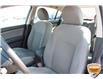 2012 Nissan Sentra 2.0 (Stk: A0H1250XZ) in Hamilton - Image 13 of 15
