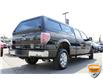 2013 Ford F-150 XLT (Stk: A0H1244Z) in Hamilton - Image 5 of 19
