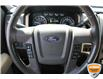 2013 Ford F-150 XLT (Stk: A0H1244Z) in Hamilton - Image 12 of 19