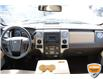 2013 Ford F-150 XLT (Stk: A0H1244Z) in Hamilton - Image 10 of 19