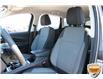 2017 Ford Escape SE (Stk: A210197X) in Hamilton - Image 13 of 21