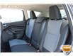 2017 Ford Escape SE (Stk: A210197X) in Hamilton - Image 14 of 21