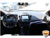 2017 Ford Escape SE (Stk: A210197X) in Hamilton - Image 9 of 21