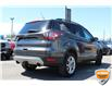 2017 Ford Escape SE (Stk: A210197X) in Hamilton - Image 5 of 21