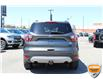 2017 Ford Escape SE (Stk: A210197X) in Hamilton - Image 6 of 21