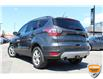 2017 Ford Escape SE (Stk: A210197X) in Hamilton - Image 7 of 21