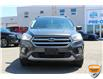 2017 Ford Escape SE (Stk: A210197X) in Hamilton - Image 4 of 21