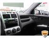 2008 Kia Sportage LX (Stk: A0H1340Z) in Hamilton - Image 7 of 18