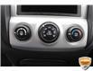 2008 Kia Sportage LX (Stk: A0H1340Z) in Hamilton - Image 9 of 18
