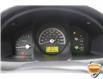 2008 Kia Sportage LX (Stk: A0H1340Z) in Hamilton - Image 10 of 18