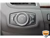 2011 Ford Edge Limited (Stk: A210459XZ) in Hamilton - Image 16 of 22