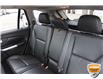 2011 Ford Edge Limited (Stk: A210459XZ) in Hamilton - Image 18 of 22