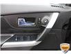 2011 Ford Edge Limited (Stk: A210459XZ) in Hamilton - Image 19 of 22