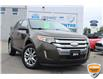 2011 Ford Edge Limited (Stk: A210459XZ) in Hamilton - Image 2 of 22