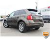 2011 Ford Edge Limited (Stk: A210459XZ) in Hamilton - Image 3 of 22