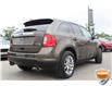 2011 Ford Edge Limited (Stk: A210459XZ) in Hamilton - Image 5 of 22
