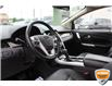 2011 Ford Edge Limited (Stk: A210459XZ) in Hamilton - Image 8 of 22