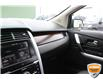 2011 Ford Edge Limited (Stk: A210459XZ) in Hamilton - Image 9 of 22
