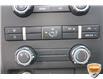 2010 Ford F-150  (Stk: B210442XZ) in Hamilton - Image 13 of 18