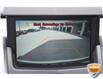 2010 Cadillac SRX 3.0 Premium (Stk: A0H1288XZ) in Hamilton - Image 11 of 25