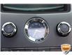 2010 Cadillac SRX 3.0 Premium (Stk: A0H1288XZ) in Hamilton - Image 14 of 25