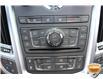 2010 Cadillac SRX 3.0 Premium (Stk: A0H1288XZ) in Hamilton - Image 16 of 25