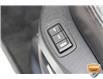 2010 Cadillac SRX 3.0 Premium (Stk: A0H1288XZ) in Hamilton - Image 20 of 25