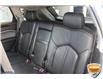 2010 Cadillac SRX 3.0 Premium (Stk: A0H1288XZ) in Hamilton - Image 21 of 25