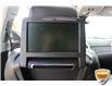 2010 Cadillac SRX 3.0 Premium (Stk: A0H1288XZ) in Hamilton - Image 22 of 25