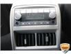 2010 Cadillac SRX 3.0 Premium (Stk: A0H1288XZ) in Hamilton - Image 23 of 25