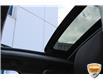 2010 Cadillac SRX 3.0 Premium (Stk: A0H1288XZ) in Hamilton - Image 24 of 25