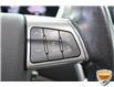 2010 Cadillac SRX 3.0 Premium (Stk: A0H1288XZ) in Hamilton - Image 13 of 25
