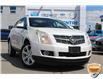 2010 Cadillac SRX 3.0 Premium (Stk: A0H1288XZ) in Hamilton - Image 2 of 25