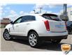 2010 Cadillac SRX 3.0 Premium (Stk: A0H1288XZ) in Hamilton - Image 3 of 25