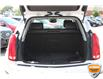 2010 Cadillac SRX 3.0 Premium (Stk: A0H1288XZ) in Hamilton - Image 4 of 25