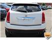 2010 Cadillac SRX 3.0 Premium (Stk: A0H1288XZ) in Hamilton - Image 5 of 25
