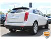 2010 Cadillac SRX 3.0 Premium (Stk: A0H1288XZ) in Hamilton - Image 6 of 25